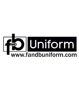FB Uniform Website Logo.png