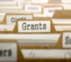 Grants 3.jpg