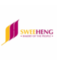 website logo sweeheng.png