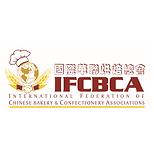 ifcbca.png