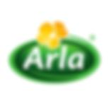 aRLA.png