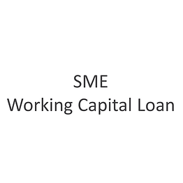 SME Working Capital Loan.png