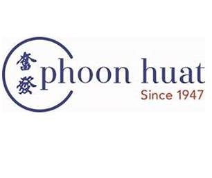 Phoon Huat 1.png