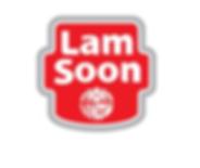 Lamsoon.png