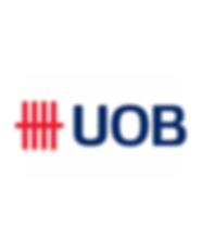 UOB Website Logo.png