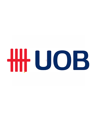 UOB Website Logo.png