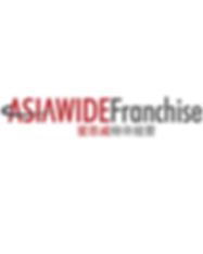 website logo - Asiawide Franchise.png