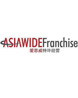 website logo - Asiawide Franchise.png