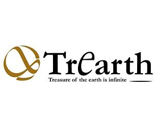 TrEarth.png