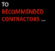 Contractors 4.png