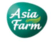 Asia Farm Logo.png