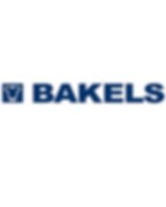 website Logo - Bakel.png