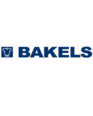 website Logo - Bakel.png