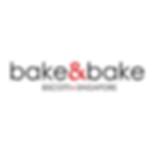 BakeNBake.png