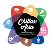 Chillax Asia | Food, Bakery & Beverage Exposition
