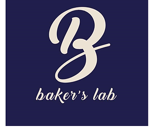 bakerslab.png