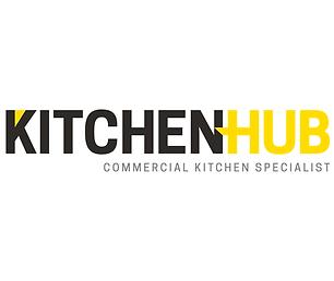 KitchenHub.png