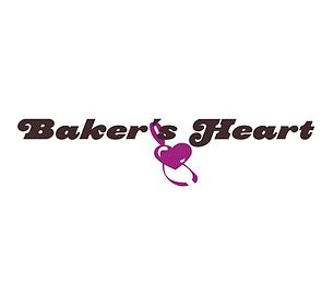 BakersHeart.png