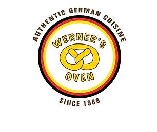 Werner.png