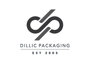 Dillic.png