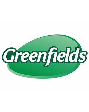 website logo greenfields.png