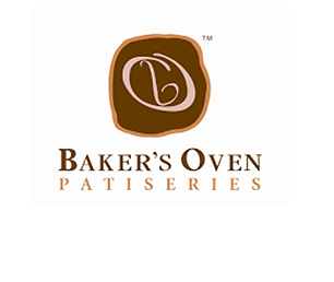 bakersoven.png