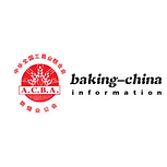 chinaBakery.png