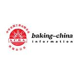 chinaBakery.png