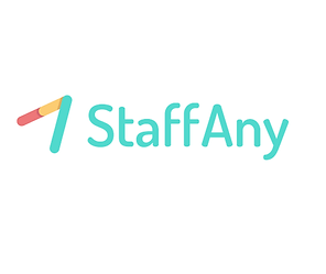 staffany 1.png