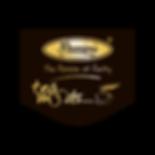 premiere_logo.png