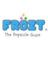 Website Logo - Frotz.png
