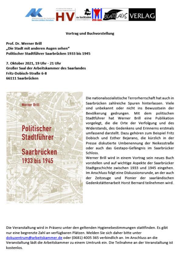 Vortrag Politischer Stadtführer-110241024_1_edited.jpg