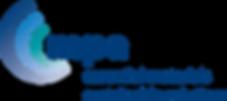 71A2766E-5056-B725-6B443A14165CD239-logo