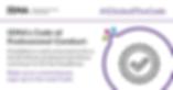 COPC Membership Promise LinkedIn.png