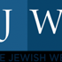 Jewish Week on Hoaxocaust