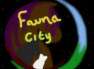 Fauna_City.png