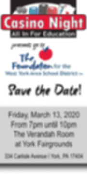Web---Save-the-Date-2x4.jpg