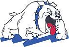 Bulldog June 2016.jpg