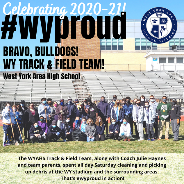 WY Track.png