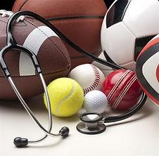 sports_physicals.jpg