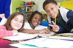 children-progress-in-our-schools.jpg