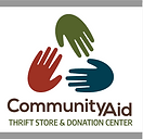 comaid.PNG