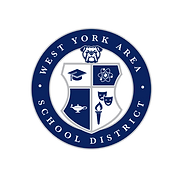 FINAL_West_York_Crest_Logo-01.png