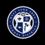 FINAL_West_York_Crest_Logo-01.png