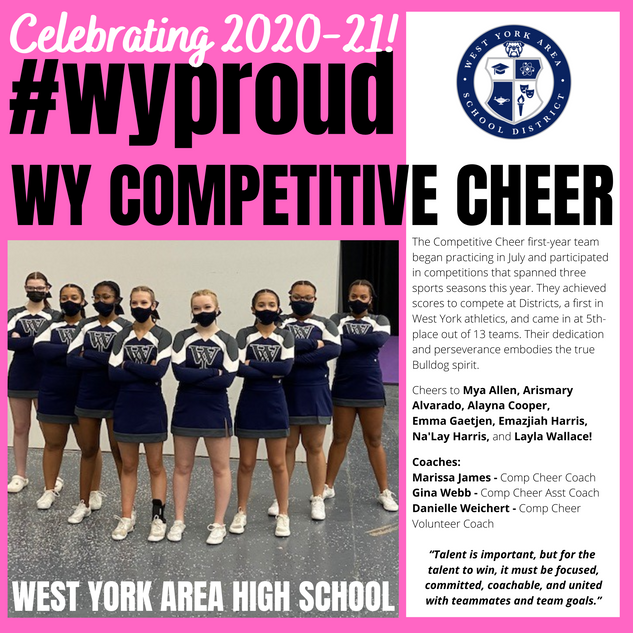 wy cheer.png