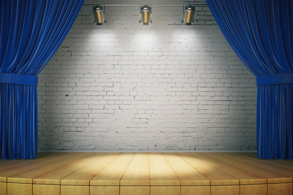 stage with blue curtains.jpg