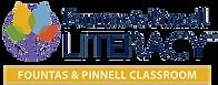 FP_Classroom_Logo_new-1.png