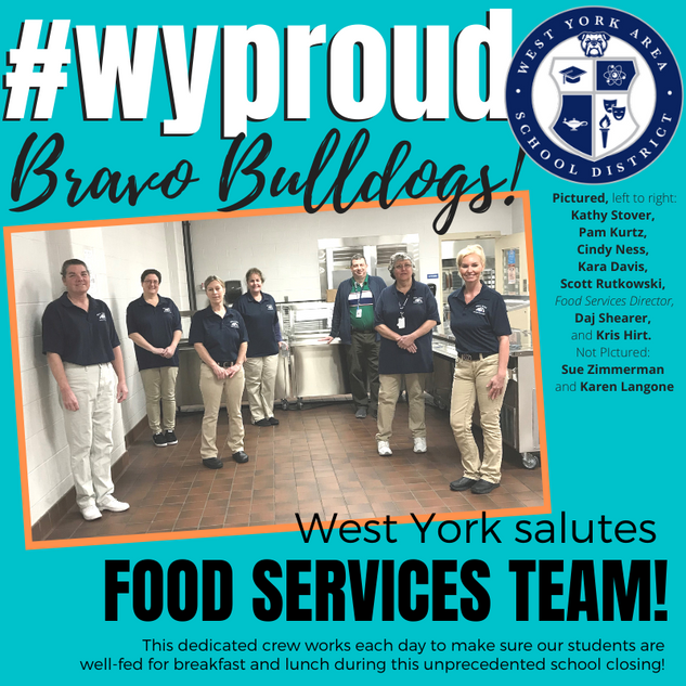 #wyproud.png