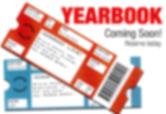 ms yearbook.PNG