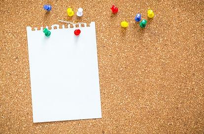 Bulletin board small.jpg